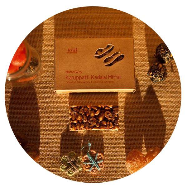 giftbox_01