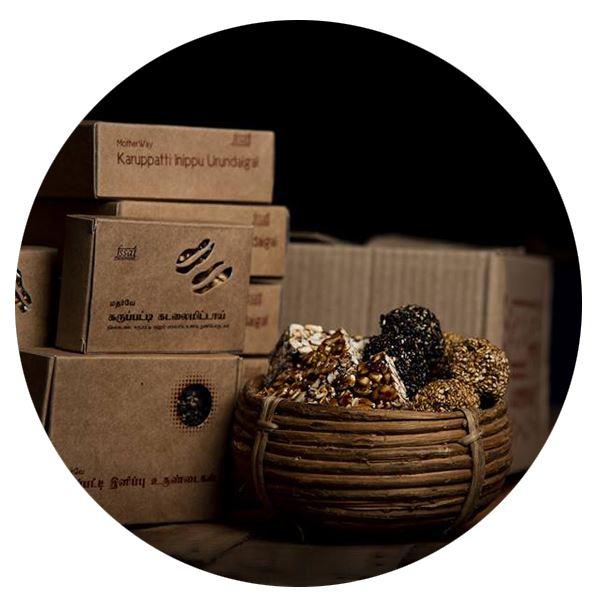 giftbox_03