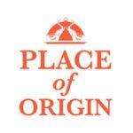 place of origin_logo