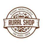 rural shop_logo